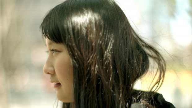 Mari Ohno