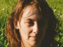 Rebecca Rowe