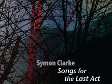 Songs for the Last Act