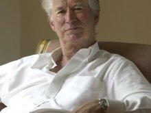 Geoffrey Burgon- 2007